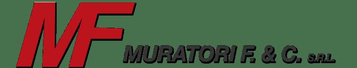 MF Termica | Idraulica | Climatizzazione | Ceramiche