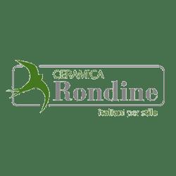 Pavimenti Rivestimenti Ceramica Rondine