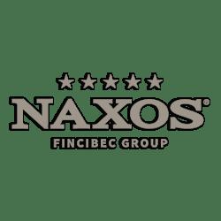 Pavimenti Rivestimenti Naxos