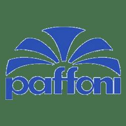 Termica e Idraulica Paffoni
