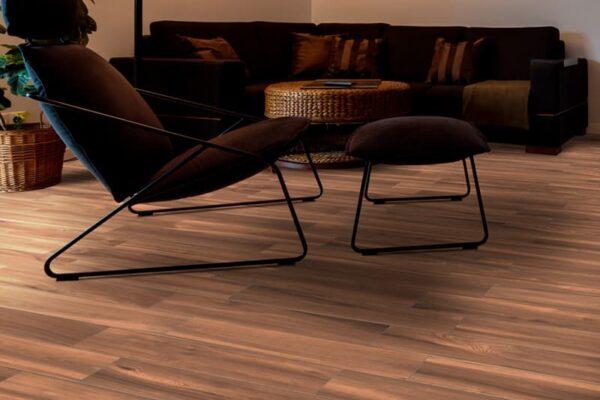 Muratori Fausto Offerte Pavimenti effetto legno Stelvio